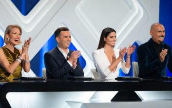 Όλες οι λεπτομέρειες για το μεγάλο τελικό του Greece's Next Top Model