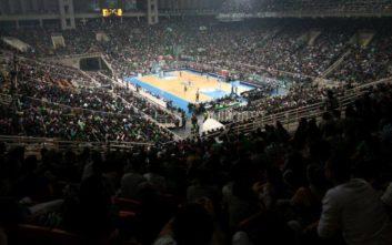 Στην Ελλάδα το Final-4 της Euroleague το 2020