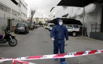 Όταν οι τρομοκράτες επιτίθενται σε ελληνικά κανάλια