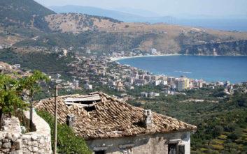 Η απάντηση των Τιράνων στην Αθήνα για τις περιουσίες των ομογενών