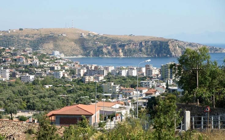Προκλητική απόφαση της αλβανικής κυβέρνησης για τις περιουσίες ομογενών