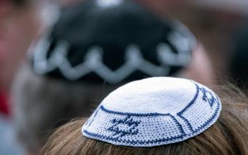 Οπαδοί Μπριζ: Οι γονείς μας έκαιγαν Εβραίους, γιατί οι Εβραίοι καίγονται καλύτερα