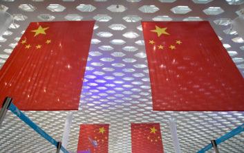 Στο Νο2 της συνεισφοράς στον προϋπολογισμό του ΟΗΕ η Κίνα