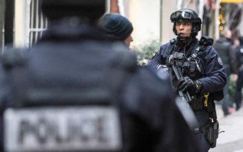 Σε κώμα Ιταλός δημοσιογράφος που τραυματίστηκε στην επίθεση στο Στρασβούργο