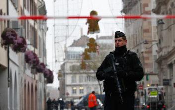 Το χρονικό της επίθεσης στη χριστουγεννιάτικη αγορά στο Στρασβούργο
