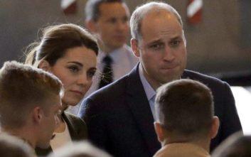 Πότε ο πρίγκιπας Γουίλιαμ και η Κέιτ Μίντλετον αρχίζουν να βγαίνουν Κατεβάστε ost ραντεβού Πρακτορείο Σιρανό