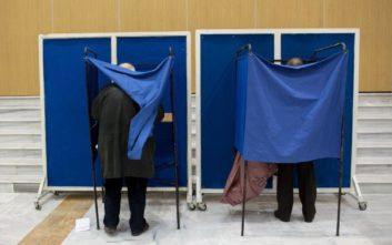 Οι πέντε δήμοι που θα «σπάσουν» πριν τις εκλογές