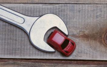 Γνωρίζετε τις κατηγορίες ανταλλακτικών αυτοκινήτων;
