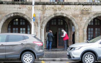 Δολοφονία Τοπαλούδη: Στις 13 Ιανουαρίου στην Αθήνα η δίκη των δύο κατηγορουμένων