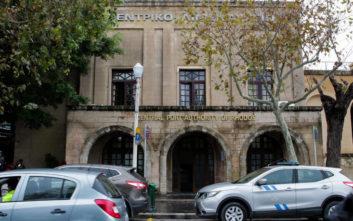 Νέα μαρτυρία για την υπόθεση της δολοφονίας Τοπαλούδη στη Ρόδο