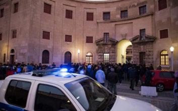 Αλβανός για δολοφονία Τοπαλούδη: Δεν με νοιάζει τι λέει ο Έλληνας