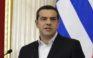 Τσίπρας: Ο Δημήτρης Σιούφας άφησε το στίγμα του στην πολιτική ζωή