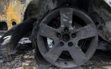 Δέκα νεκροί και 572 τραυματίες σε τροχαία τον Μάιο στην Αττική