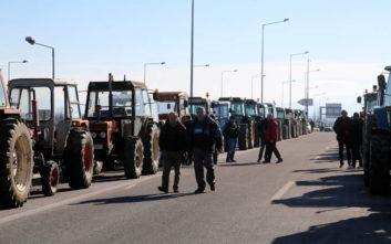 Αγριεύουν οι αγρότες, απειλούν με μπλόκα στις εθνικές οδούς