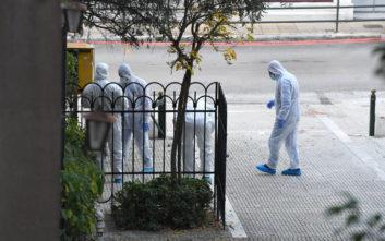 Ανάληψη ευθύνης για τη βόμβα στο Κολωνάκι μέσω ισπανικής ιστοσελίδας