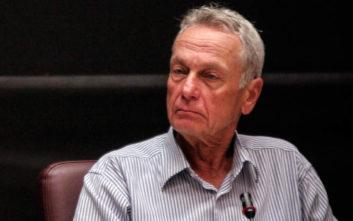 Σγουρίδης: Κουντουρά και Κόκκαλης έχουν πάρει πολιτικά ανταλλάγματα