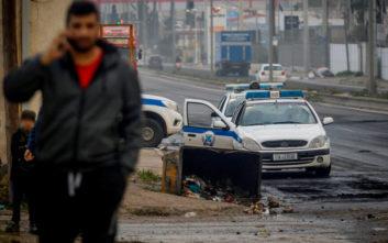 Ξεσπούν οι Ρομά: Φοβόμαστε, υπάρχουν σχόλια όπως «κάψτε τους, είναι καταραμένοι»