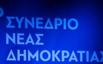 Χριστοδουλάκης: Δεν πρόκειται να συναινέσουμε σε συντηρητικές επιλογές