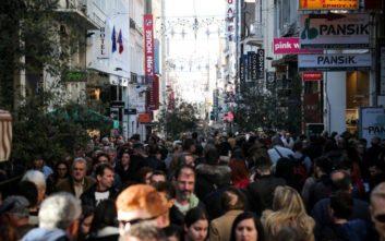Τα κορίτσια που ρωτούσαν για την Αθήνα... έκλεβαν πορτοφόλια, τσάντες και κινητά