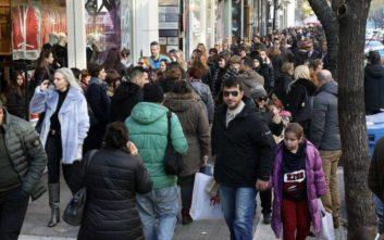 Ικανοποιητικό το τριήμερο για την αγορά στη Θεσσαλονίκη – Newsbeast d4b0e25e778