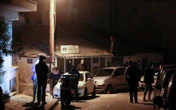 Θρίλερ στην Καβάλα με άνδρα νεκρό με τραύμα από όπλο