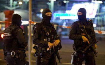 Εκκενώθηκε αίθουσα αναχωρήσεων στο αεροδρόμιο Σίπχολ στην Ολλανδία