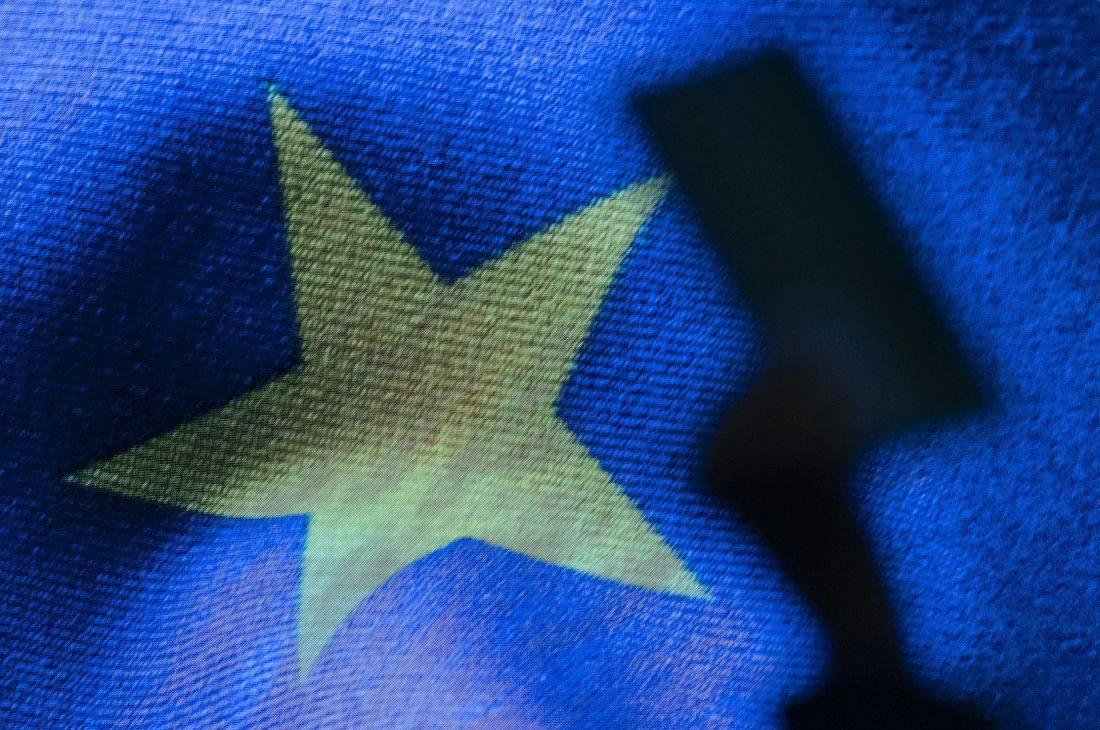 Ευρωεκλογές 2019: Το πορτραίτο της ΕΕ σε 5 αριθμούς