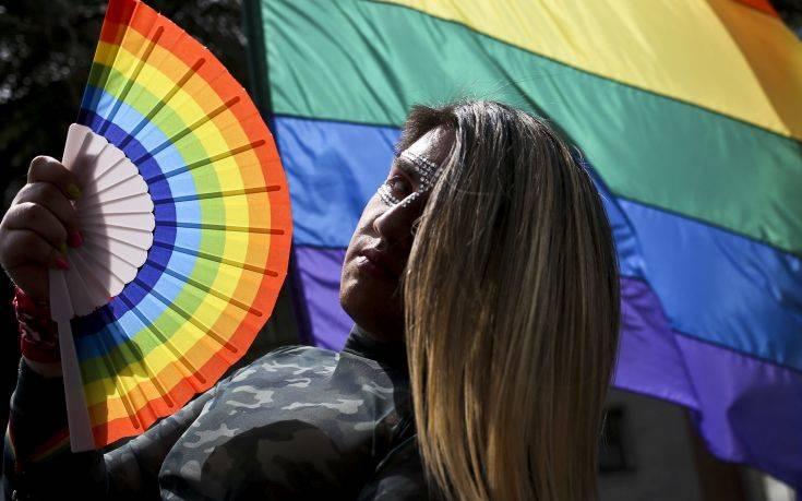 Η Γερμανία νομιμοποίησε «τρίτο φύλο» στα πιστοποιητικά γέννησης