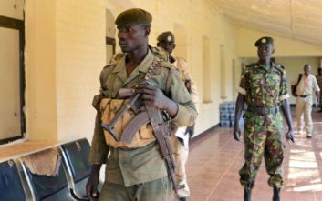 Καταγγελίες για ομαδικούς βιασμούς εν μέσω συγκρούσεων σε πόλη του Νότιου Σουδάν