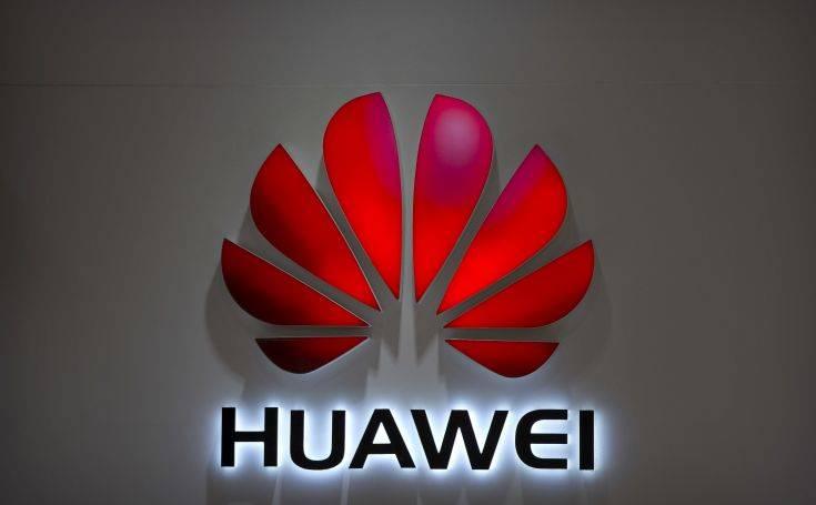 Έτοιμη να υπερασπιστεί τη Huawei δηλώνει η Κίνα