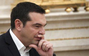 Le Monde: Ο Τσίπρας ξέρει ότι θα πάρει ψήφο εμπιστοσύνης