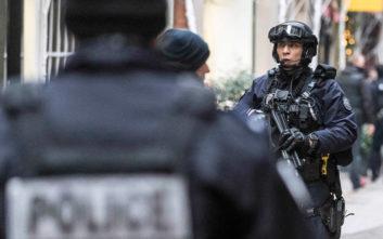 Νουνιές: Δεν μπορώ να επιβεβαιώσω ότι ο δράστης είχε τρομοκρατικά κίνητρα