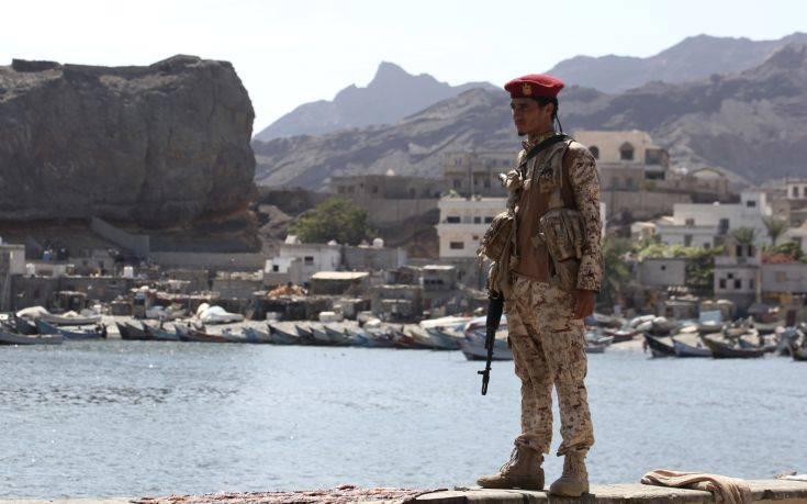 Τελεσίγραφο των αυτονομιστών του νότου στην Υεμένη προς τη Σαουδική Αραβία