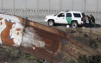 Άγρια δολοφονία εφήβων στο Μεξικό