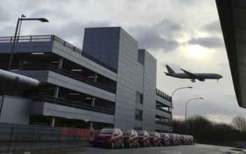 Ξεκίνησαν ξανά οι πτήσεις από και προς το Γκάτγουικ