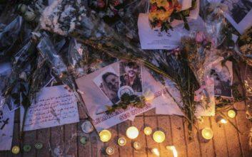 Ελβετός φέρεται να εμπλέκεται στην αποτρόπαια δολοφονία τουριστριών στο Μαρόκο