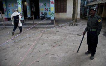 Ανεβαίνει ο αριθμός των νεκρών από τα βίαια επεισόδια στο Μπανγκλαντές