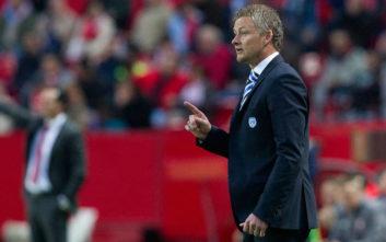 Ο Πρίγιοβιτς, ο Σόλσκιερ και η αποτυχημένη επιλογή προπονητή του ΠΑΟΚ