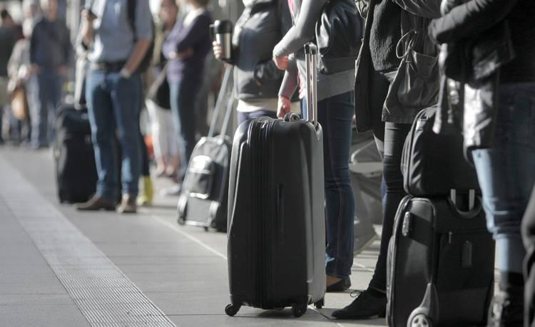 Η πρώτη χώρα στον κόσμο όπου οι μετακινήσεις με τα μέσα μαζικής μεταφοράς θα είναι δωρεάν
