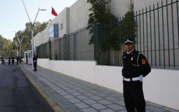 «Ίχνη τρομοκρατίας» πίσω από τη δολοφονία δύο τουριστριών στο Μαρόκο