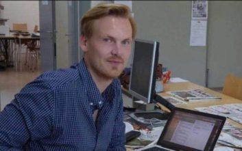 «Πέφτουν κεφάλια» στο Spiegel μετά το σκάνδαλο Ρελότσιους