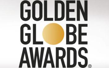Οι ταινίες και οι σειρές που παίζουν στη Nova σάρωσαν και φέτος τα βραβεία της Χρυσής Σφαίρας