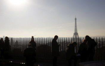 Η γαλλική κυβέρνηση ζητά να μην γίνουν διαδηλώσεις το Σάββατο λόγω... Στρασβούργου