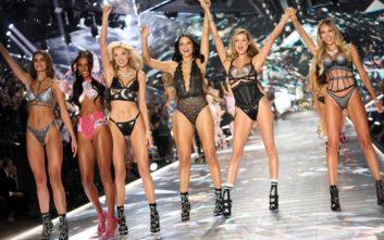 Το τηλεοπτικό κοινό γύρισε την πλάτη του στα διάσημα «αγγελάκια»