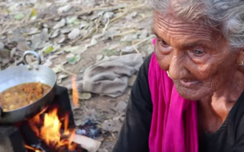 Πέθανε σε ηλικία 107 ετών μια από τις γηραιότερες YouTubers στον κόσμο