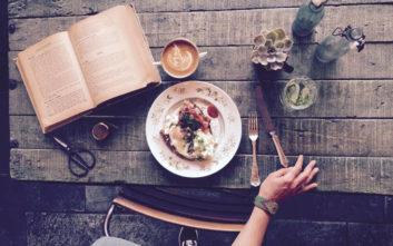 Πού να απολαύσετε χουχουλιάρικο καφέ στα βόρεια προάστια