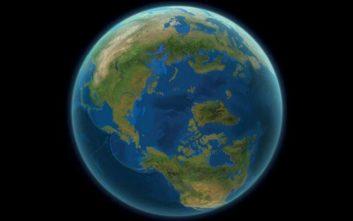Ποια είναι η «Παγκόσμια Συνδημία», η μεγαλύτερη απειλή για την ανθρωπότητα