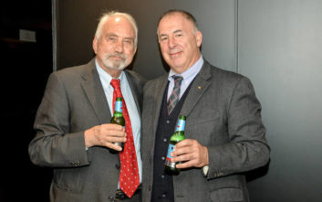 Η εζα Alcohol Free κατέκτησε την κορυφή στα Best Launching Europe