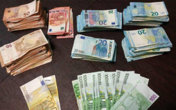 Μεγάλη επιχείρηση για εγκληματική οργάνωση γύρω από την ΑΣΟΕΕ