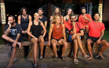 Αυτοί είναι οι δέκα παίκτες που μπήκαν στην Ένωση, στο Nomads